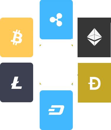 Bitcoin ATM - Baap.app - Buy Bitcoin in person