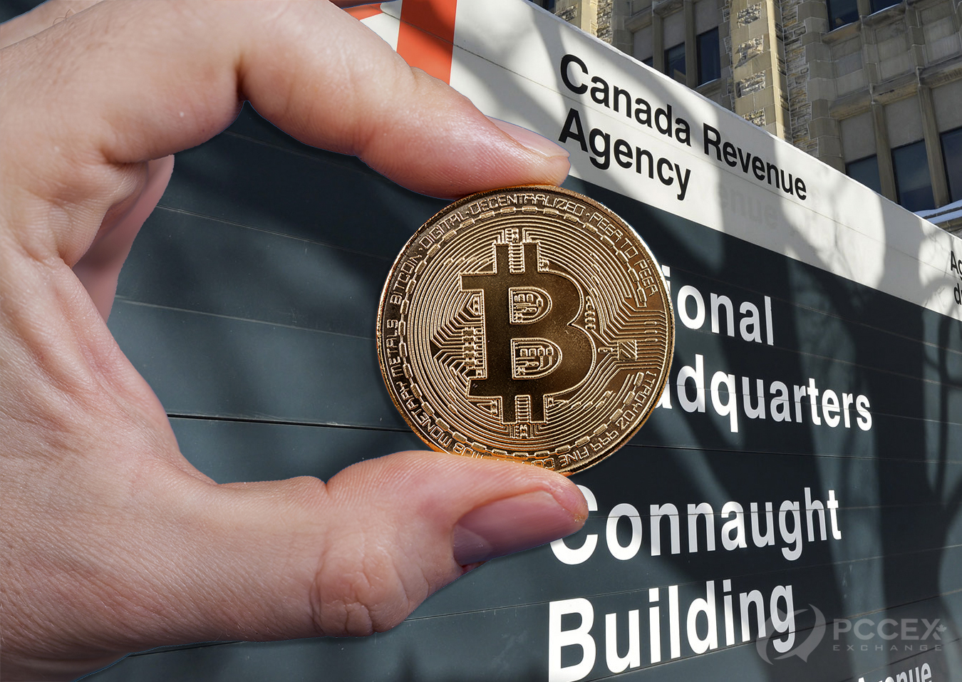 canada revenue agency bitcoin mining