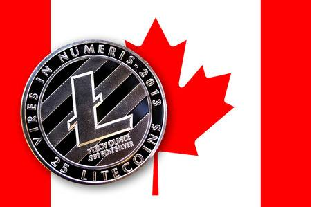 How To Buy Litecoin In Canada