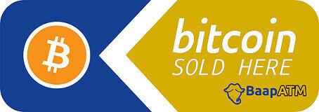 bitcoin ATM near me Montreal