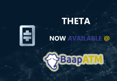 how to buy theta