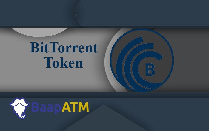 buy BitTorrent