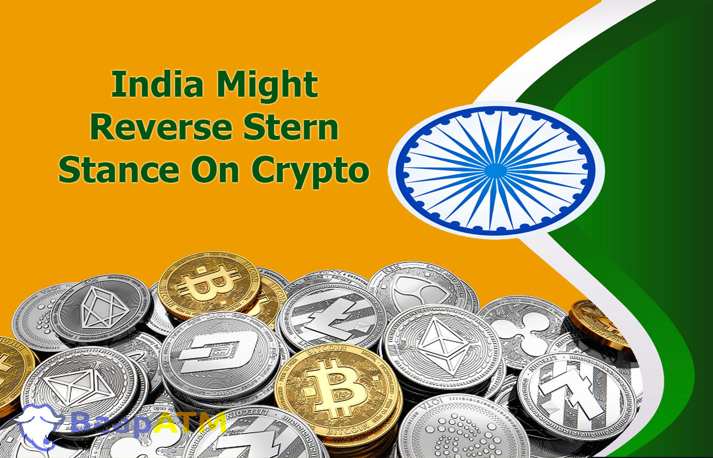 BaapATM-India news
